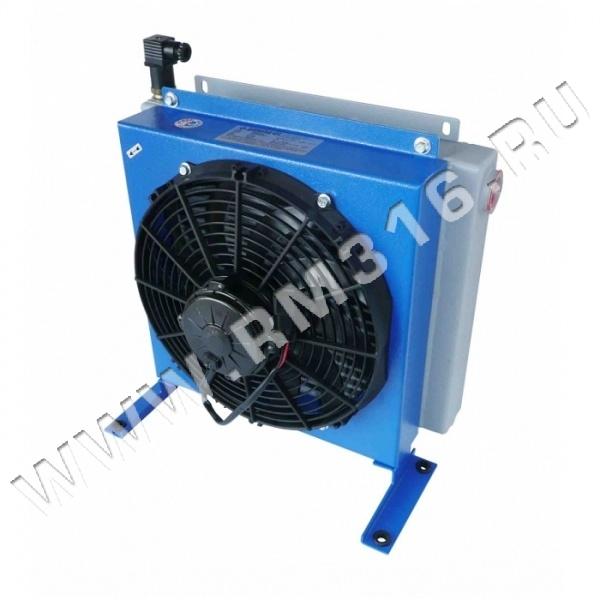 Теплообменники маслоохладители воздушного охлаждения Уплотнения теплообменника SWEP (Росвеп) GC-8P Артём