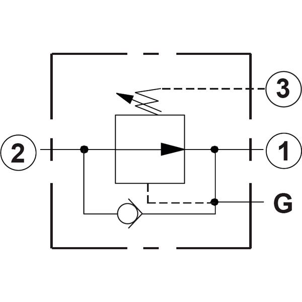 PBBB_с-обратным-клапаном.jpg