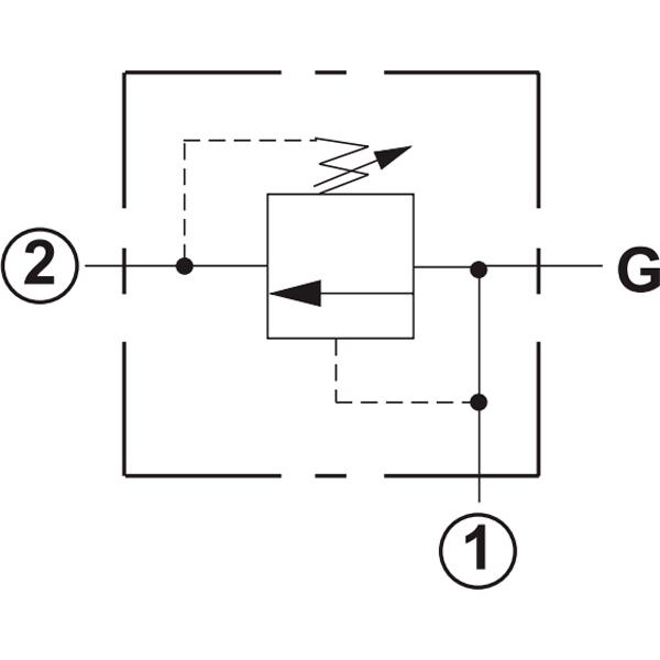 RDHA-с-манометром-SUN-схема.jpg