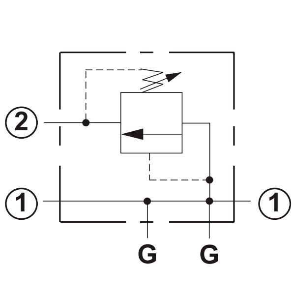 RDBA-схема-с-2манометром.jpg
