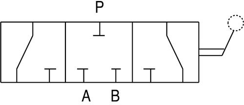 001.-DDF3V-C-Схема.jpg