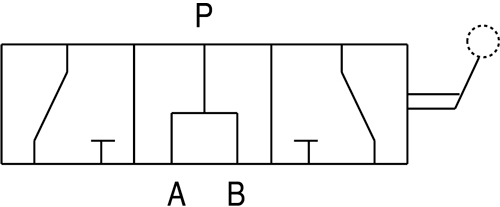 003.DDF3V-A-Схема.jpg