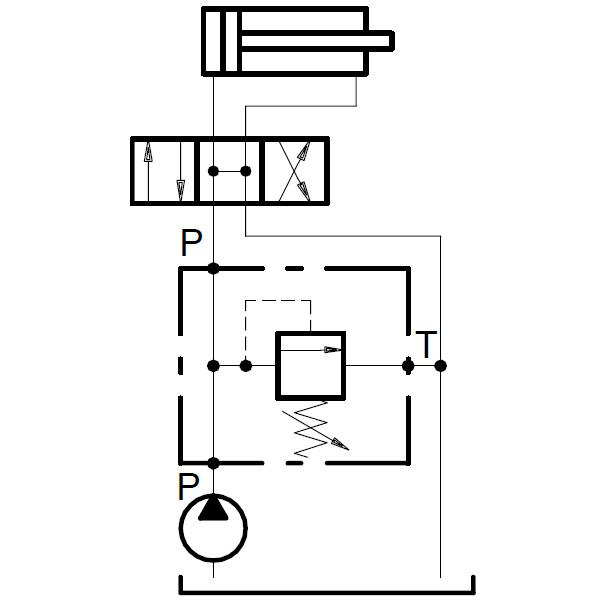 Предохранительный-клапан-принцип.jpg