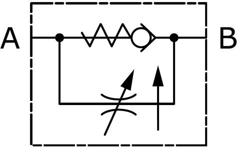 Схема-дроссель-VRC.jpg