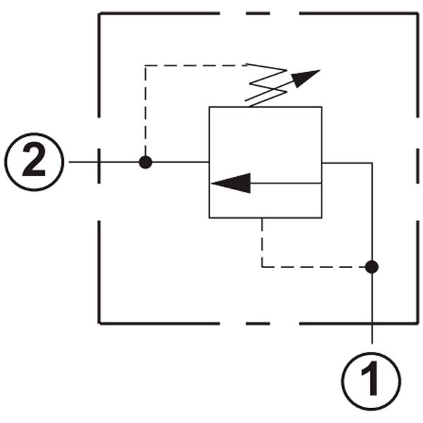 RDBA-схема.jpg