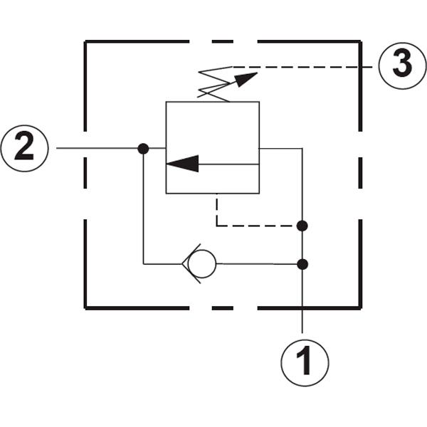 Схема3_с-обратным-клапаном.jpg