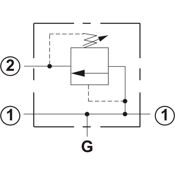 RDBA-схема-с-манометром.jpg